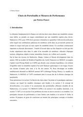 Fichier PDF poncet portfolio perf longinbook