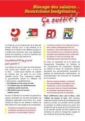 tract prive