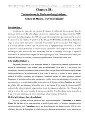 Fichier PDF chapitre iii cycle celulaire