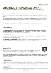 Fichier PDF charisme et top management 2017
