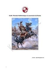 kow periode hellenistique v1