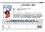 DE TÉLÉCHARGER BOURVIL LARBRE NOEL