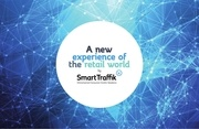 us omnichannel white paper smart traffik linkedin