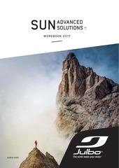 workbook sun2017 fr