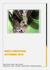 1610 bib s creations