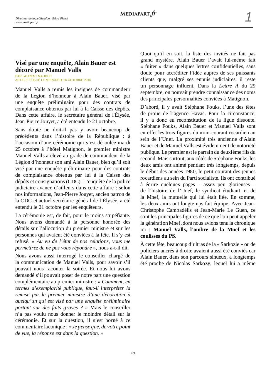 Aperçu du document article_651870.pdf - page 1/3
