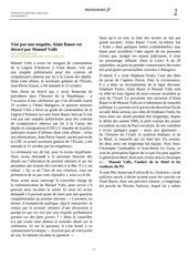 Fichier PDF article 651870
