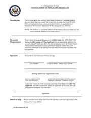 Fichier PDF ds 2001