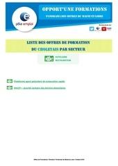 Fichier PDF liste formations dt49 cholet secteur hotel restau
