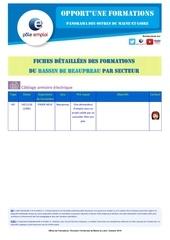 Fichier PDF of dt49 beaupreau fiche detaillee secteur btp