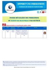 Fichier PDF of dt49 beaupreau fiche detaillee secteur services