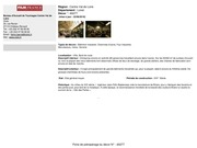 pdf 60277 e maux de briare interieurs