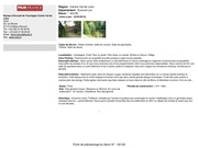 pdf 62129 espace roseau ancienne usine