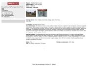 pdf 65843 chateau de pavee dependances