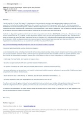 Fichier PDF reponse capouet 10 2016