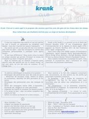 Fichier PDF 161004 offre de stage krank de cembre16 1