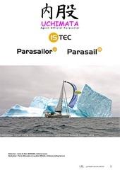 brochure parasailor uchimata v2 fr