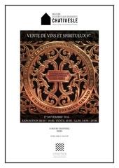 Fichier PDF catalogue vins 17 11 16 chativesle reims