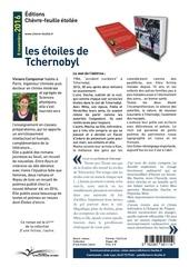 Fichier PDF etoiles de tchernobyl