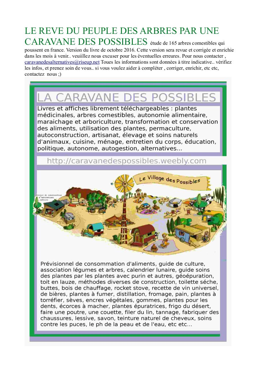 le reve du peuple des arbres version un.pdf , page 1/589