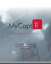 plaquette produit mycaptr 1
