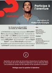 Fichier PDF alphalive flyer bg fr 2016
