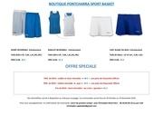 boutique pontcharra sport basket 1