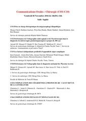 Fichier PDF liste travaux stsm 2016