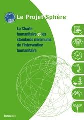 Fichier PDF manuel sphere 2011 francais