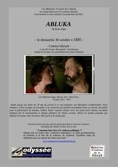 Fichier PDF mvs invitation film abluka
