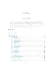 report 4f46eb64 231c 4551 8604 700a0940b90b