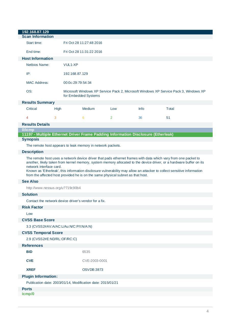 Scan de base yoax0v - Fichier PDF