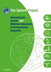 Fichier PDF sphere handbook 2011 english