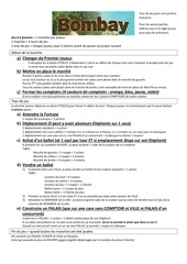 Fichier PDF bombay