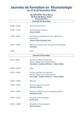 crm 018869 ref 2016 programme v5