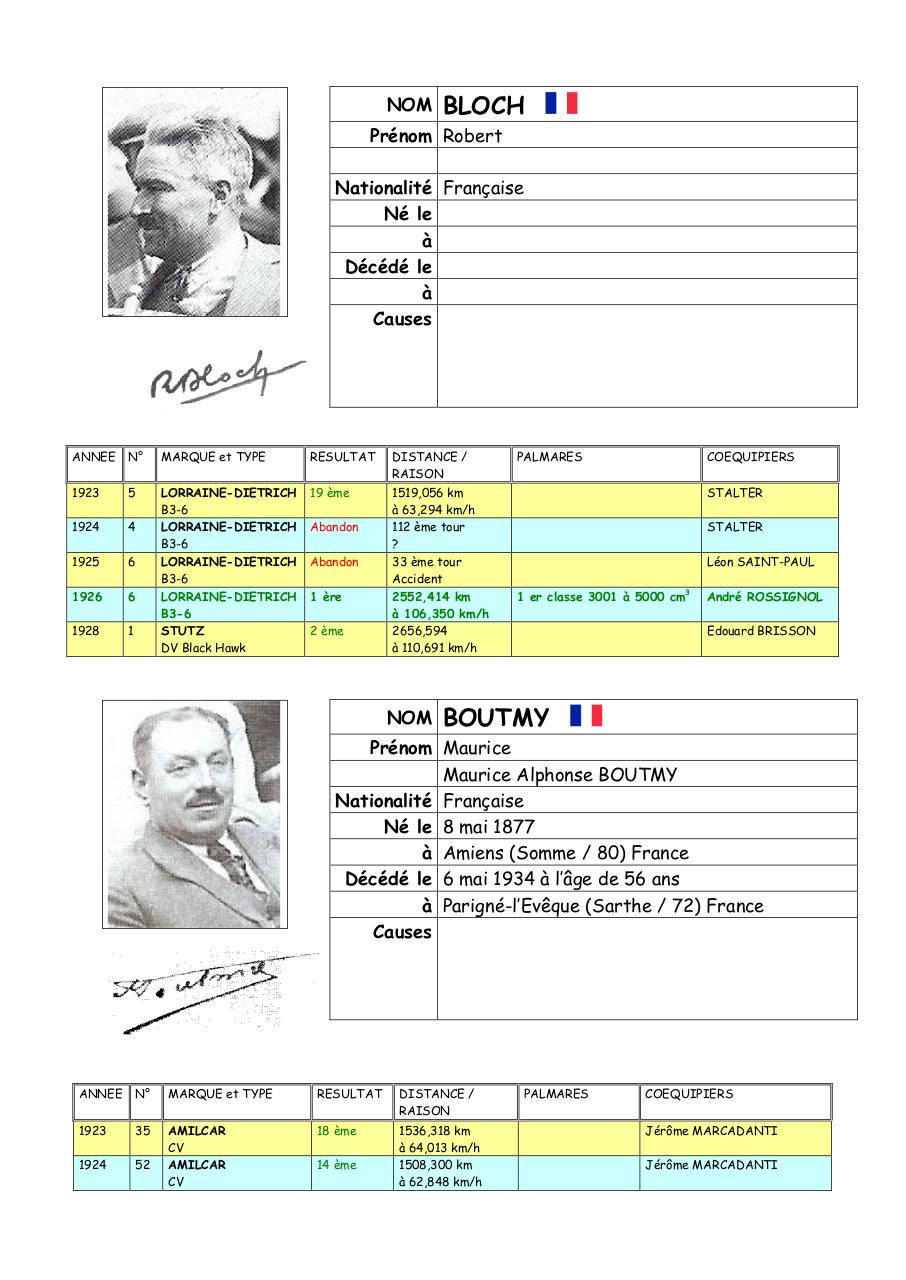 preview-fichier-1923-1-4