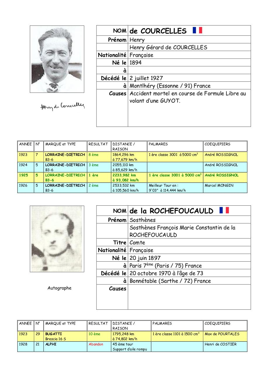 preview-fichier-1923-1-9