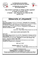 invitation02 tract vf