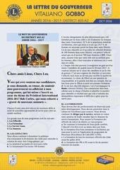 Fichier PDF la lettre du gouverneur octobre 2016