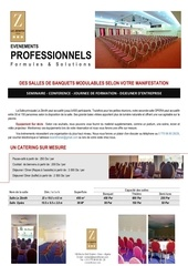 offre meeting a3 pdf