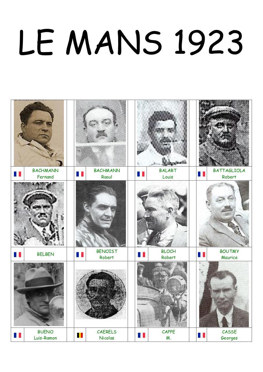 preview-portraits-1923-1