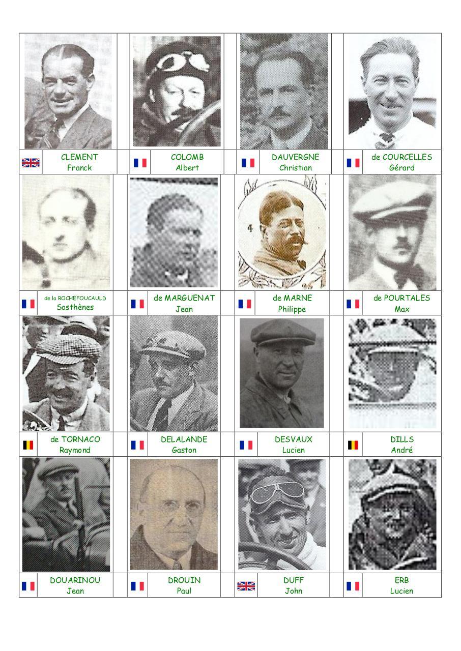 preview-portraits-1923-2
