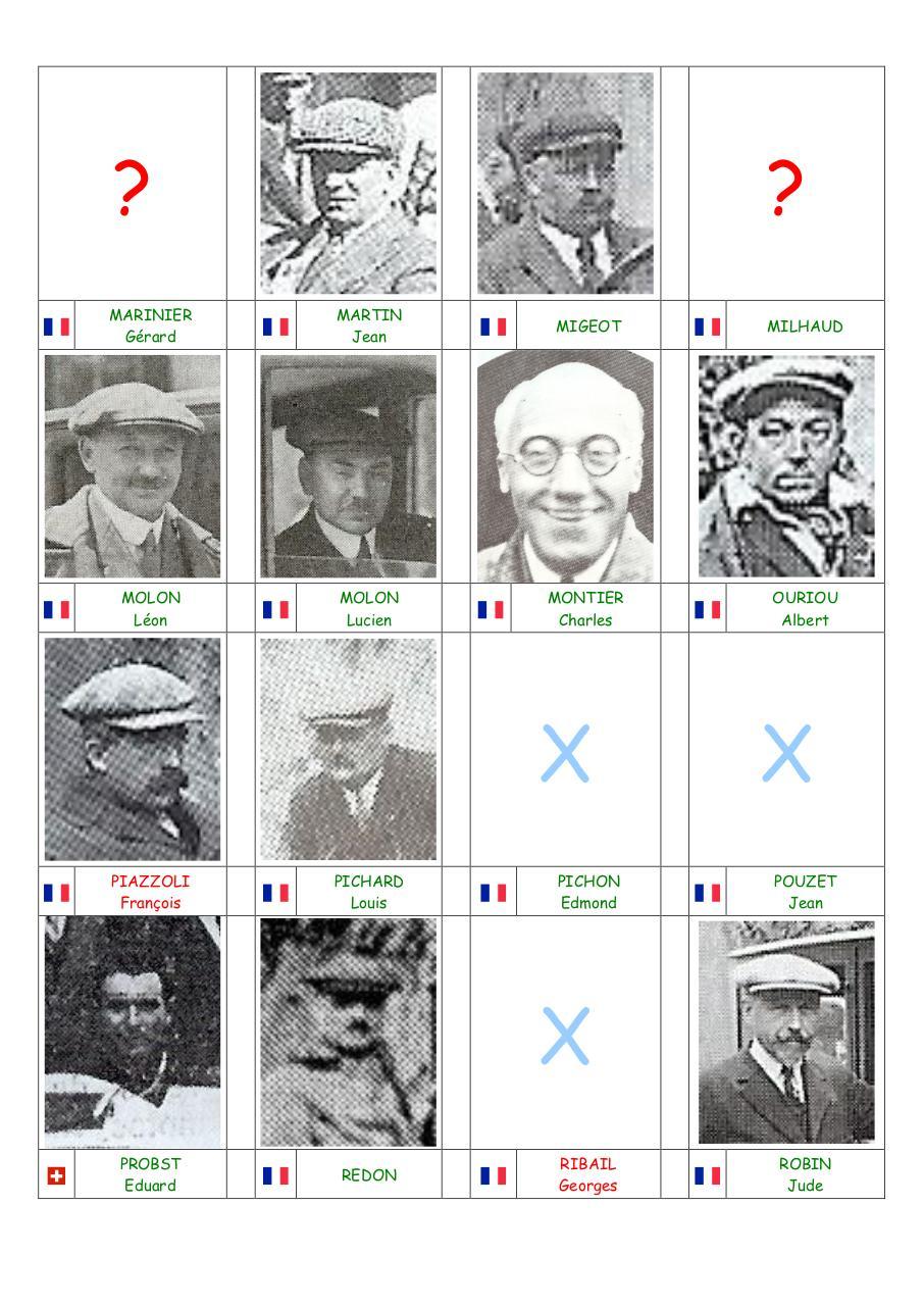 preview-portraits-1923-4