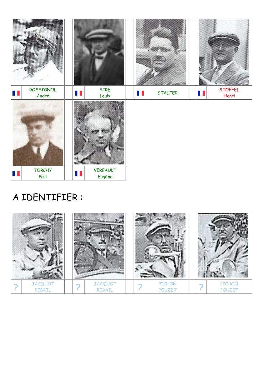 preview-portraits-1923-5