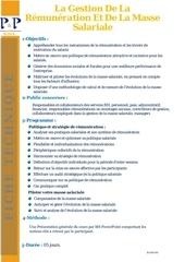 Fichier PDF 01 gestion de la remuneration et la masse salariale