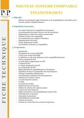 Fichier PDF 15 nouveau systeme comptable financier scf