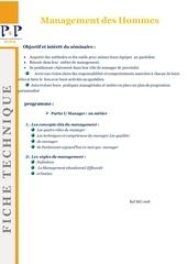 Fichier PDF 30 management des hommes