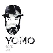 Fichier PDF book yomo