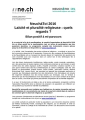 Fichier PDF commneuchatoibilaniinteroct2016