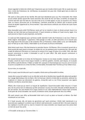 Fichier PDF concours histoire